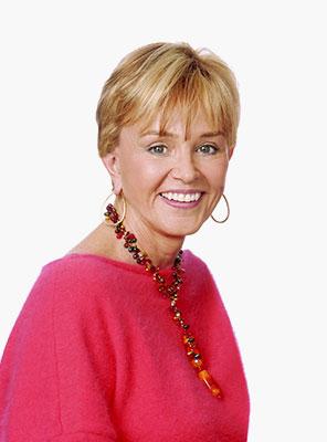 Nancy Dornan Bernfield